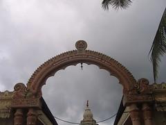 Hebbailu Someshwara Temple Photography By Chinmaya M (50)