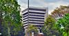Gedung Kementerian Perdagangan (Everyone Shipwreck Starco (using album)) Tags: jakarta building gedung arsitektur architecture office kantor