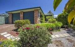 2 Oxley Place, Sunshine Bay NSW