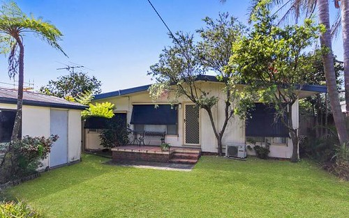 5 Budgewoi Road, Noraville NSW 2263