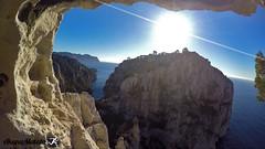 Calanques_Eissadon-22 (swimrun france) Tags: reconnaissance eissadon calanques décembre 2016 provence trail running alpitrail