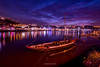 Rabelo (Luis Sousa Lobo) Tags: img7680 porto oporto barco boat rabelo souro rio river sunset pôr do sol vinho wine canon portugal 1018 70d