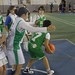 """IMDT vs San Pedro Pascual • <a style=""""font-size:0.8em;"""" href=""""http://www.flickr.com/photos/97492829@N08/31441929961/"""" target=""""_blank"""">View on Flickr</a>"""