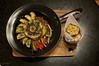 DSC_8931 (Lahiri Indrajit) Tags: mohamushkil foodblogger foodshot foodgasm foodphotography foodphoto socialbong