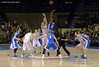 P1159312 (michel_perm1) Tags: perm parma parmabasket petersburg zenit basketball molot stadium