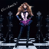 Checkmate! (CD+DVD) (Namie Amuro Live ♫) Tags: namie amuro 安室奈美恵 itunescover checkmate bestalbum cddvd dvdcover