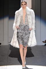 00160fullscreen (Mademoiselle Snow) Tags: salvatore ferragamo autumnwinter 2011 ready wear collection