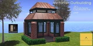 VictorianOutbuildingAd