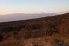 南アルプス Akaishi Mountains (Masayuki Nozaki) Tags: mountain landscape alps morning clouds sony α7r2 ilce7rm2 sigma mc11 ngc 南アルプス