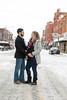 IMG_0152 (photos_by_EmilyRose) Tags: maternity pregnancy momtobe flikrfriday snow winter photographer