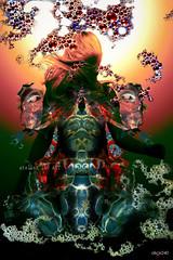 EMR (alice 240) Tags: artistic artist alice240 surreal arte gallery museum fantasy magic dream art alicealicjacieliczka creative flickr poetry atelier240art texture modernart photoshop digitalart contemporaryart fineart emr illustration visualpoetry artgallery visualart meningioma