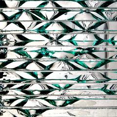 Well Stacked (Viejito) Tags: emrickstudios stacked glass emeraldtoweriii tedleeemrick tedemrick emrick lososos sanluisobispo california slo broadstreet montereystreet higuerastreet usa unitedstates geotagged geo:lat=35279506 geo:lon=12066493 amerika amérique américa america canon powershot s100 canons100 museum sculpture museo musée collection art arte kunst 500x500 square layers stack pile emerald green