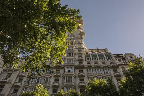 Thumbnail from Barolo Palace