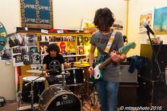 DSC_0841 (mtmsphoto) Tags: lightroom jfflickr humus avola livemusic borghesi