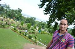 DSC_7612 (rushmurad) Tags: kahmir india dal lake kashmiri