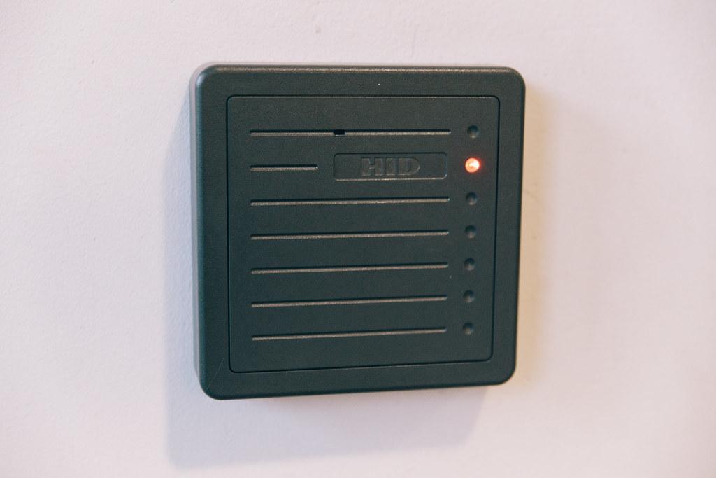Alarm Systems: Alarm Systems Vivint