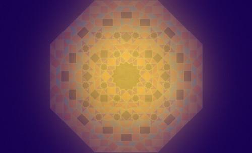 """Constelaciones Radiales, visualizaciones cromáticas de circunvoluciones cósmicas • <a style=""""font-size:0.8em;"""" href=""""http://www.flickr.com/photos/30735181@N00/31766657514/"""" target=""""_blank"""">View on Flickr</a>"""