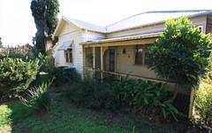 54 King Street, Muswellbrook NSW