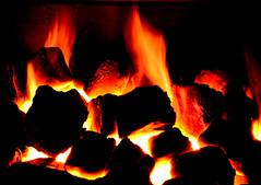 Light my Fire (Joan's Pics 2012) Tags: macromonday inspiredbyasong lightmyfire thedoors burning flames