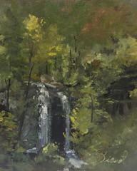 2016-1011 Dry Falls