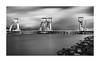 Weir Driel The Netherlands (Davy Sleijster) Tags: weir nikon davysleijsterphotgraphy nikond750 nikon2470
