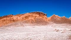 Valle de la Luna [3154] (josefrancisco.salgado) Tags: 2470mmf28g chile d5 nikkor nikon provinciadeelloa reservanacionallosflamencos valledelaluna valleyofthemoon desert desierto iiregióndeantofagasta atacamadesert desiertodeatacama