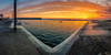 Newcastle Ocean Baths (Tim_Matthews) Tags: 2016 newcaslteoceanbaths pano seascape sunrise timmatthewsphotography panorama new south wales australia landscapes australian pool beach clouds