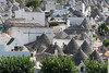 IMG_7097 (jaglazier) Tags: 2016 73116 alberobello apulia architecture buildings chimneys cityscapes copyright2016jamesaglazier deciduoustrees domes hills houses italy july roofs stackedstone trees trulli urbanism vaults cities panorama stonebuildings streetscapes unescoworldheritagesites whitewash puglia