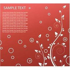 free vector Tree With red background (cgvector) Tags: 2017 3d abstract arts backdrop backgrounds banner beautiful bright brocher butterfly card clouds colorful creativity curve dark decorative design digitally elegant element flowers frame graphic illustrations image invitaioncard invitation light line modern motion natural page paper part pattern rainbow red shape single space summer template texture tree treewithredbackground vector vintage wave white
