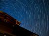 time_goes_by (AnteKante) Tags: timelapse zeitraffer lange belichtung long exposure duga ekspozicija sterne stars zvijezde österreich austria haus kuca house