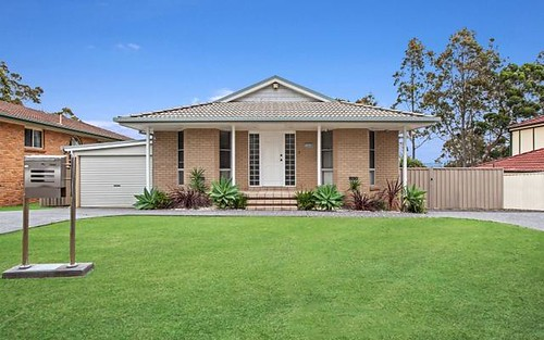 20 The Terrace, Watanobbi NSW 2259