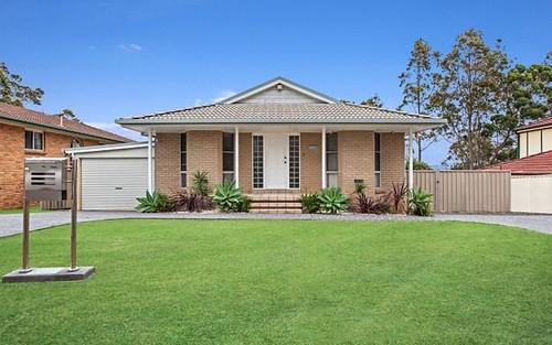 20 The Terrace, Watanobbi NSW 2259