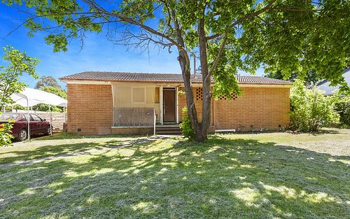 13 Fenner Street, Downer ACT 2602