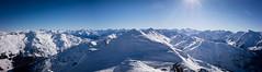 20170121_Schitour_Gilfert_(Nonsjöchl) (maggok) Tags: 2017 gilfert lawine nonsjöchl schitour sport