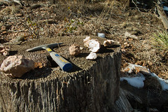IMG_6896 (dvdstvns) Tags: arizona geodes payson