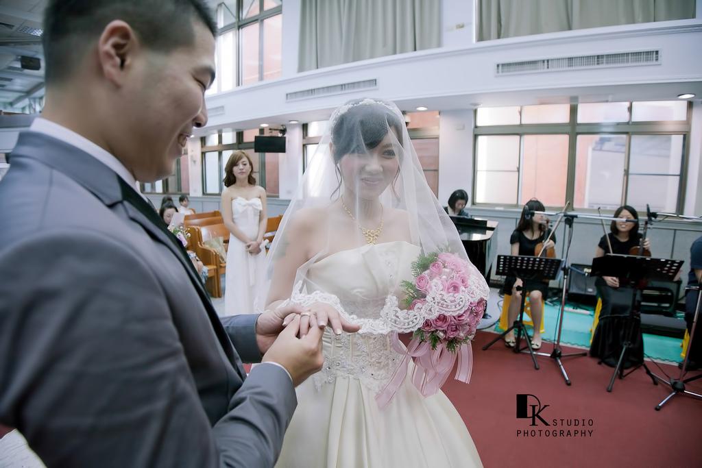 婚禮-0142.jpg