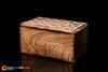 Wooden Box (Victor van Dijk (Thanks for 4M views!)) Tags: wood wooden box hout houten doosje doos elinchrom quadra skyport fav fave faved favorite