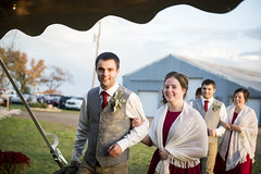 Reception-6988 (Weston Alan) Tags: westonalan photography reception fall 2016 october baldwin wisconsin wedding miranda boyd brendan young