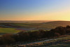 2016_12_27_0281_2_3_fused (EJ Bergin) Tags: westsussex findon cissburyring earlymorning sunrise hdr exposurefusion