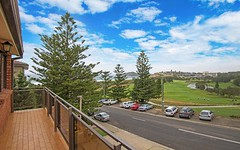 6/44 Golf Ave, Mona Vale NSW