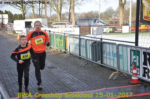 CrossloopBroekland_15_01_2017_0258