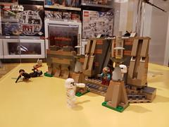 20170119_144853 (COUNTZERO1971) Tags: lego london legostore leicestersquare toys buildingblocks brickculture