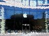 Apple Store (hhschueller) Tags: duesseldorf germany deutschland duitsland nrw mall art
