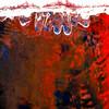 Frozen (Giorgio Ghezzi) Tags: ghiacciato water acqua astratto giorgioghezzi frozen abstract drop goccia