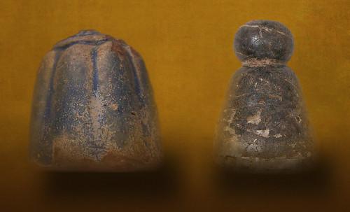 "Umbrales- Lejanos inicios en el paleolítico y versiones subsecuentes • <a style=""font-size:0.8em;"" href=""http://www.flickr.com/photos/30735181@N00/32369454632/"" target=""_blank"">View on Flickr</a>"