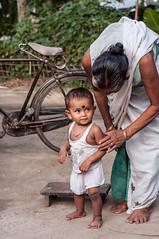 Assam_001 (SaurabhChatterjee) Tags: assam countryside guwahati httpsiaphotographyin india lakhimpur rural saurabhchatterjee siaphotography tea teagardens tezpur village