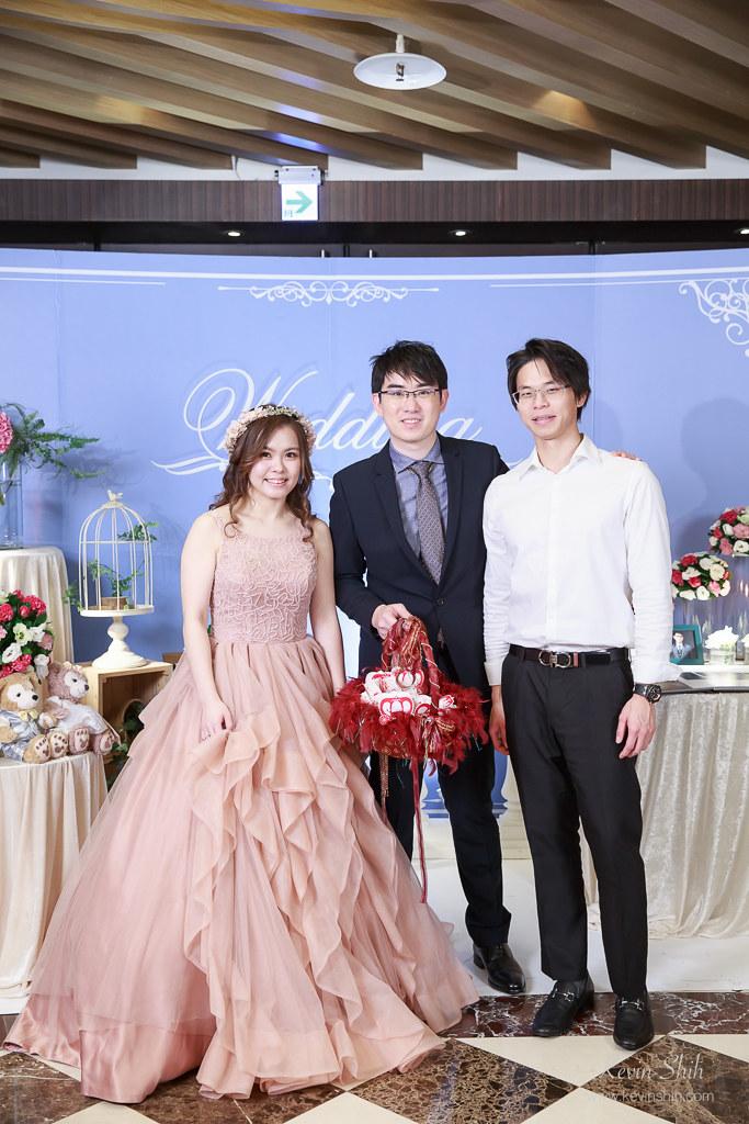 永豐棧-婚禮紀錄-婚禮攝影_031