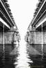 18012018-Histoire-de-Ponts-10 (Michel Dangmann) Tags: exterieur fleuve general hiver lameuse lieux meuse namur outside pont river season soleil sun winter