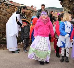 Carnaval école Ste Marie (22)