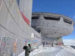 IMG_20170127_130305 (jon|k) Tags: bulgaria travel vacation buzludzha